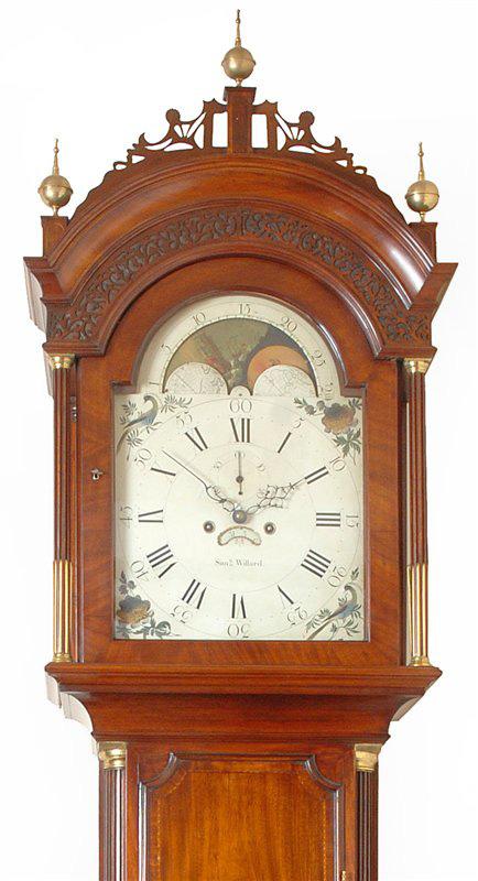 grandfather clock sales - Grandfather Clocks